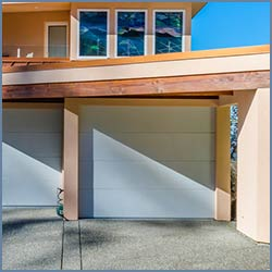 HighTech Garage Door San Francisco, CA 415-233-7846